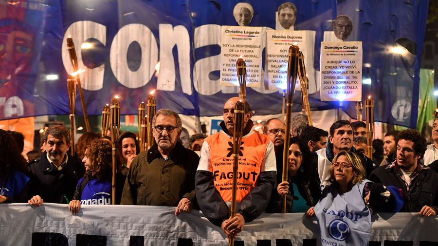 marcha-antorchas-05172018-01