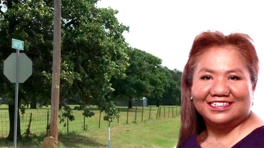 Mujer muere atacada por una jauría de perros salchicha