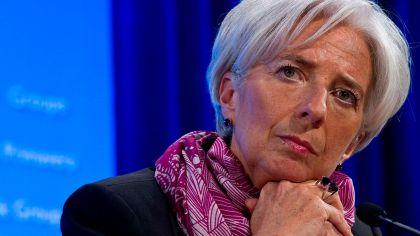 Christine-Lagarde-05182018