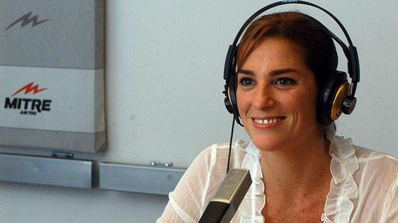 La Justicia dictó el procesamiento del médico Diego Bialolenkier y la anestesista Nélida Inés Puente que condujeron la endoscopía que provocó la muerte de Débora Pérez Volpin.