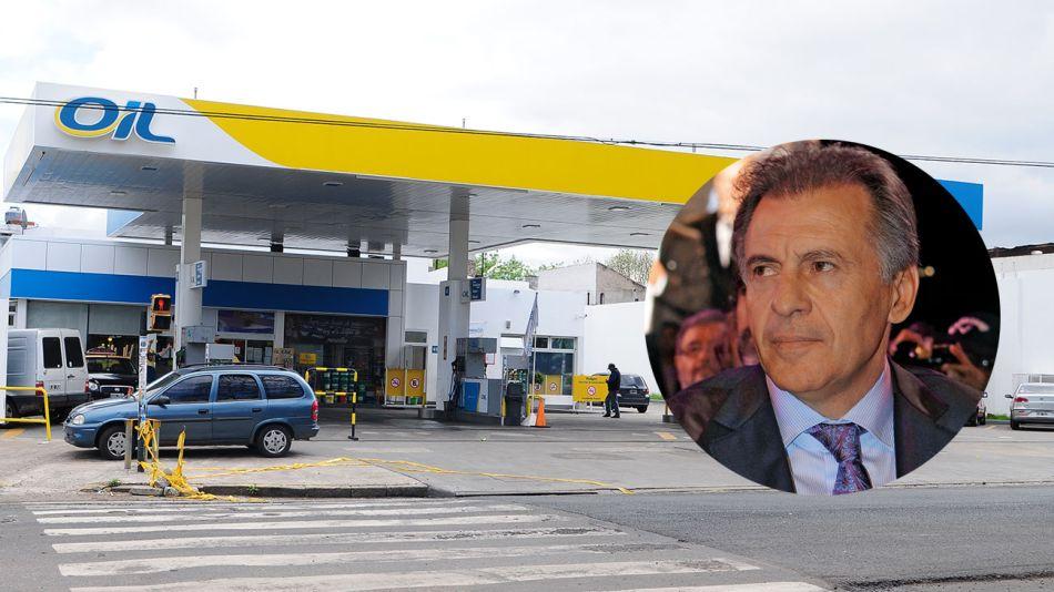 oil-cristobal-lopez-05182015