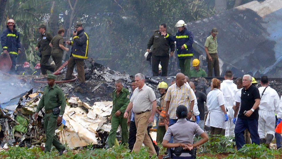 accidente-avion-cuba-05182018-01