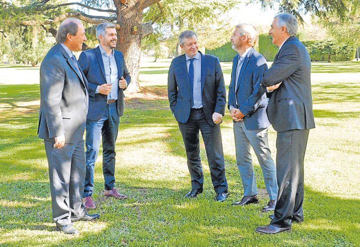 20180520_1309_columnas_Penia,-Frigerio,-Monzo,-Morales-y-Sanz