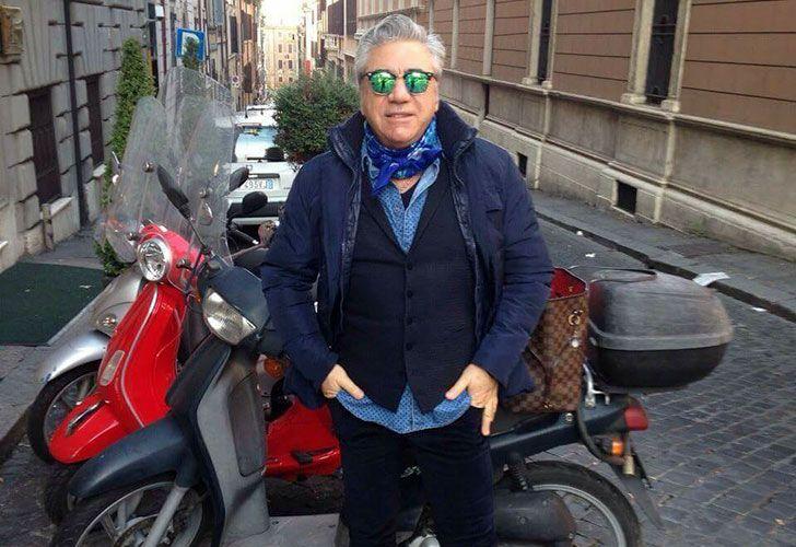 Un hijo de Di Doménico denunció que a su padre lo asesinaron