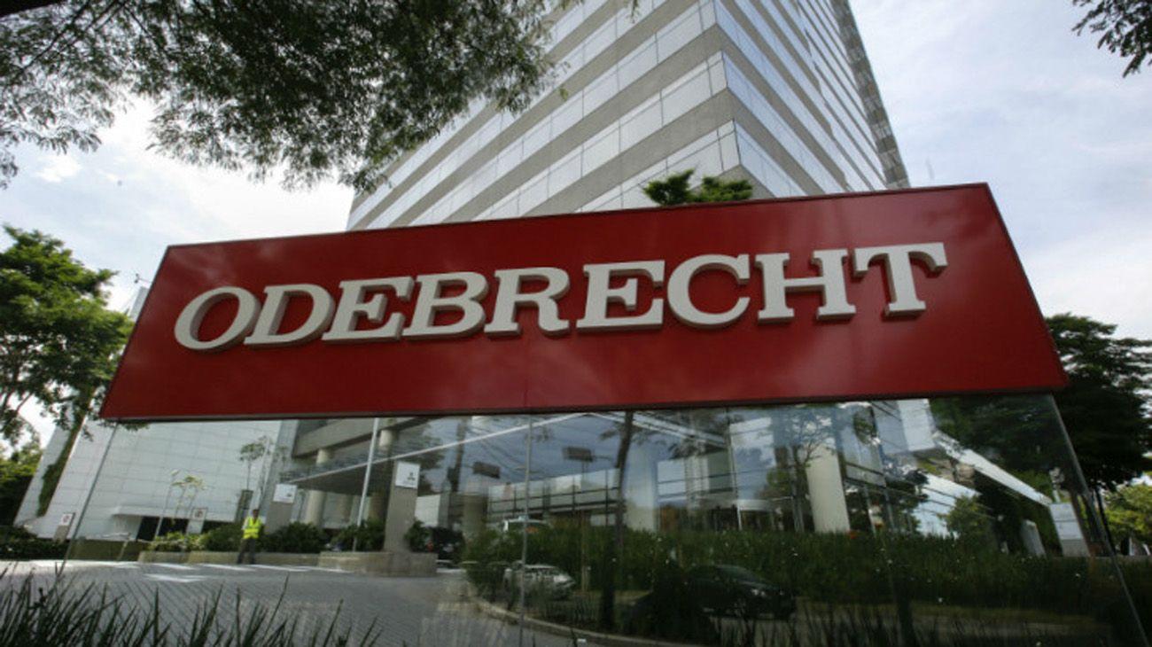 """Odebrecht demandó al Estado argentino por """"discriminación"""" en licitaciones públicas"""