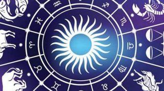 El horóscopo de la semana ordenado según el grado de influencia cósmica