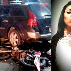 Cecilia-Rivas-accidente-motochorros-05222018