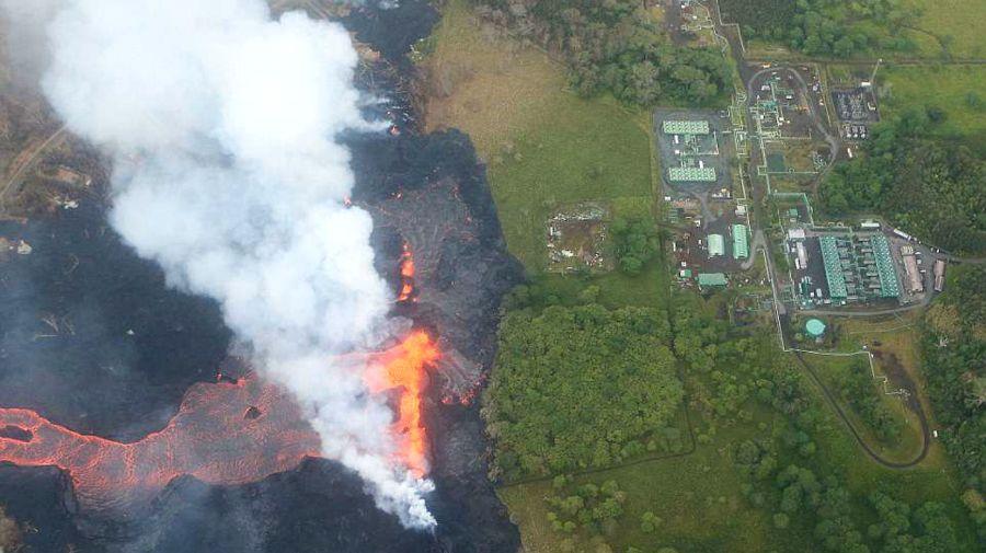 rio lava kilauea hawai 20180523