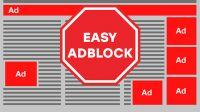 adBlocking-05232018