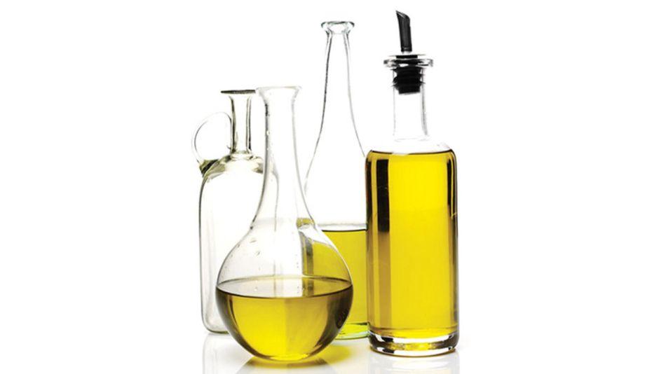 Aceite de oliva 05232018