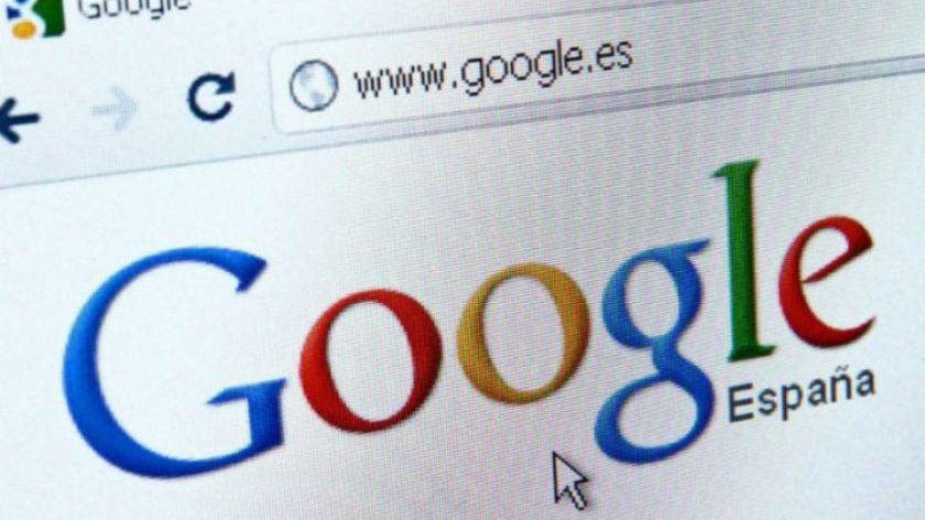 Google obtiene ganancias 40% mayores a las del año pasado — Imbatible