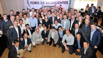 2018-24-05 Intendentes Cambiemos