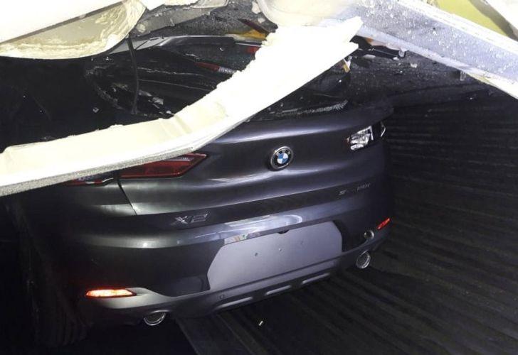 autos05242018