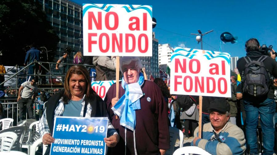 marcha-contra-fmi-05252018-12