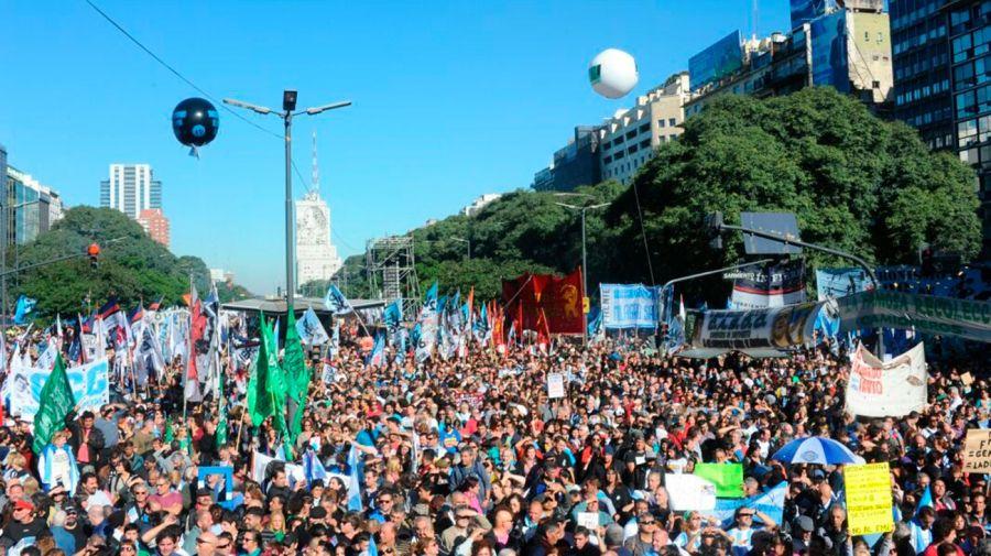marcha-contra-fmi-05252018-25