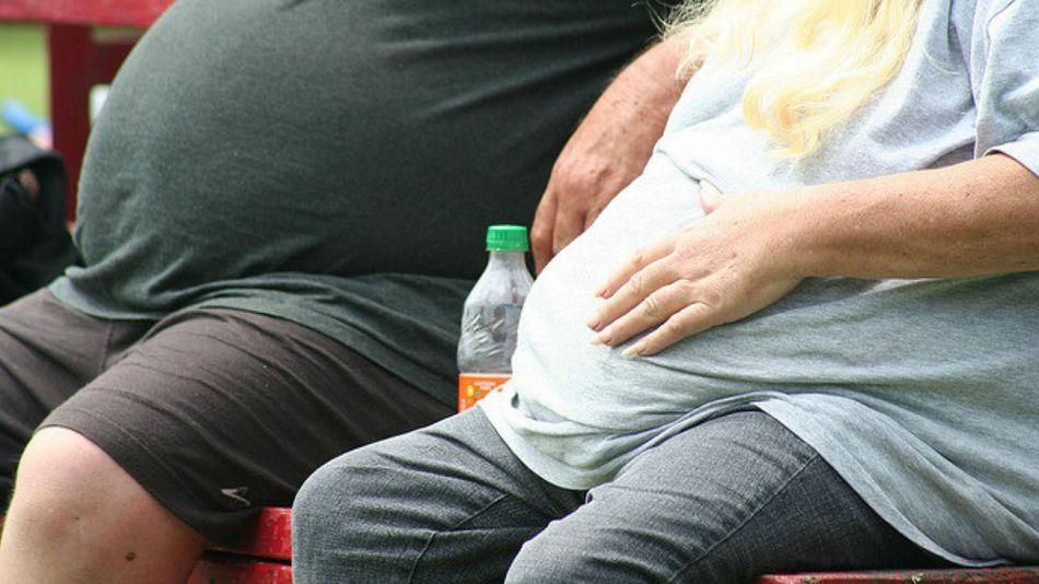 obesidad en aumento 20180525