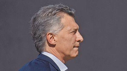 20180526_1311_politica_mm-enojado-2