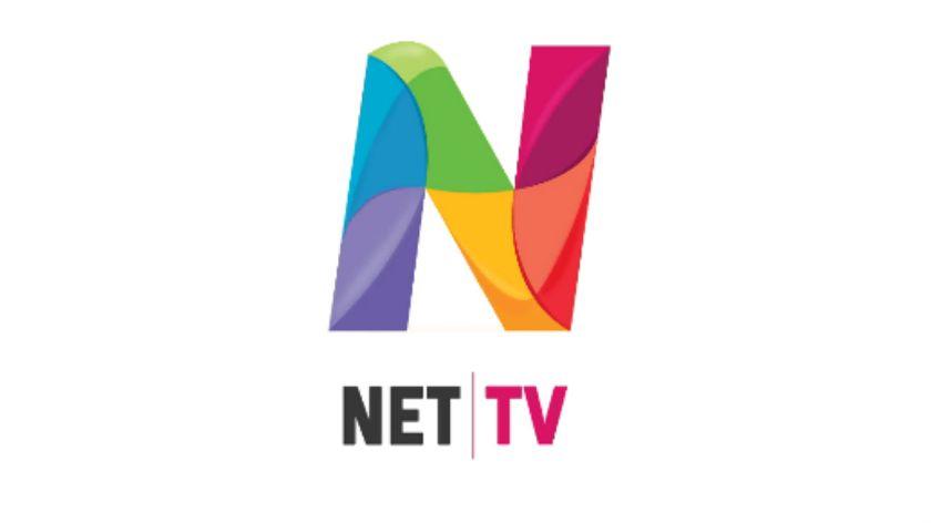 Tv argentina de Canales