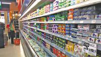 Consumo-Supermercados-20
