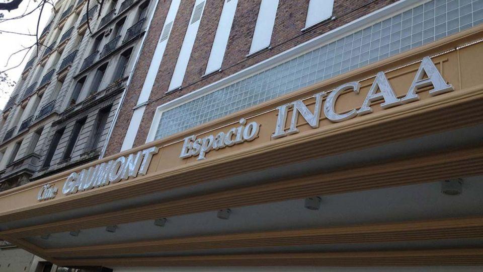 Investigan al INCAA por haber gastado más de $ 6 millones en fotocopias.