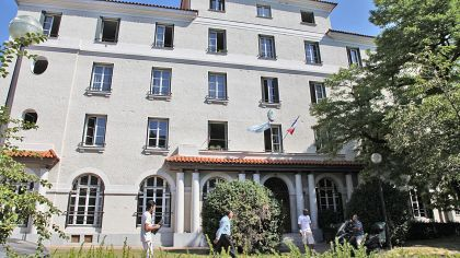 0527_universidad_residencia_francia_colegiomayorargentinoyfundacionargentina_g.jpg