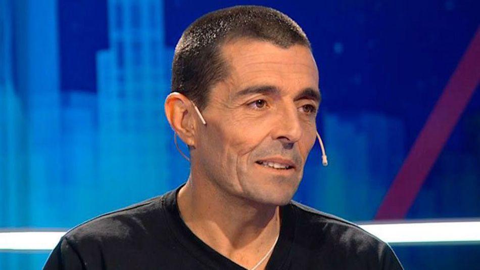 Federico Delgado05292018