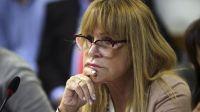 La diputada radical Aída Ayala es investigada por presunto delito de lavado de dinero.
