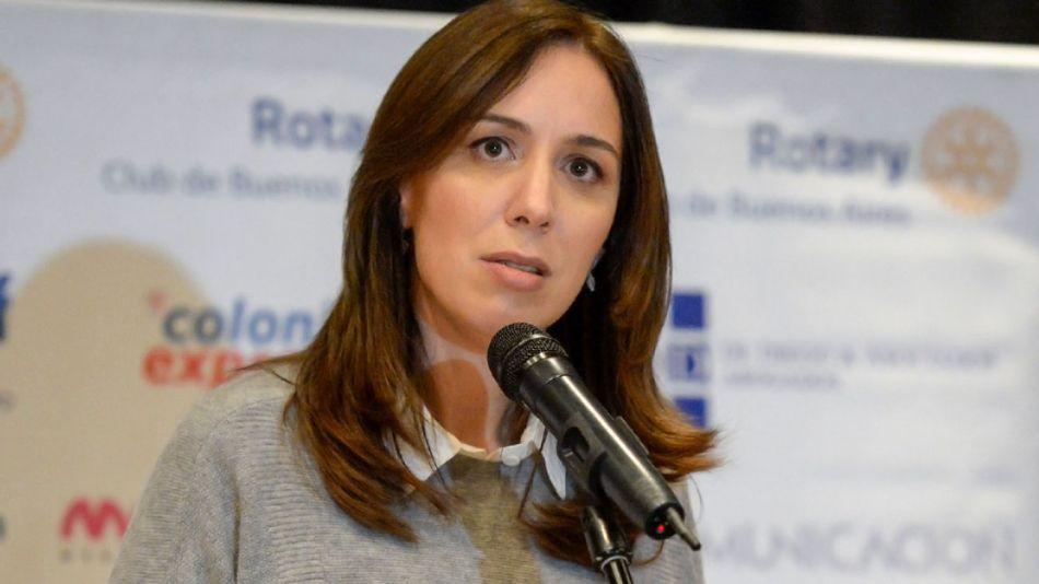 gobernadora-vidal-05312018