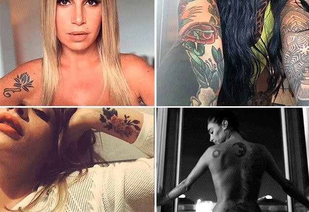 0612_tatuajes_flores_g