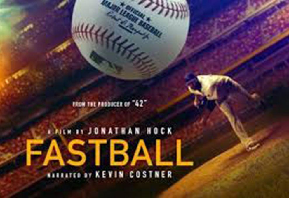 0629_Netflix_Fastball_g