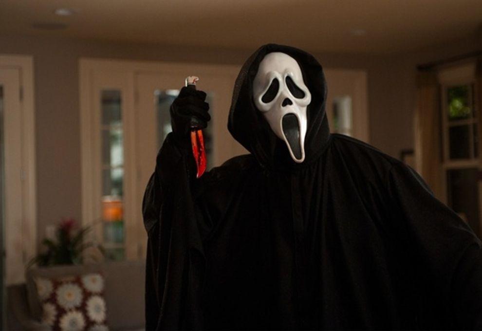 0629_Netflix_Scream_4_g