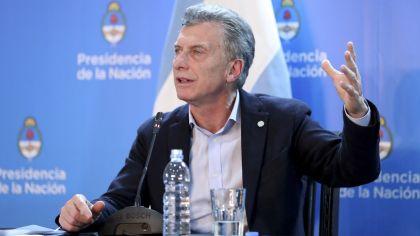 20180601_Macri_Veto_tarifazo