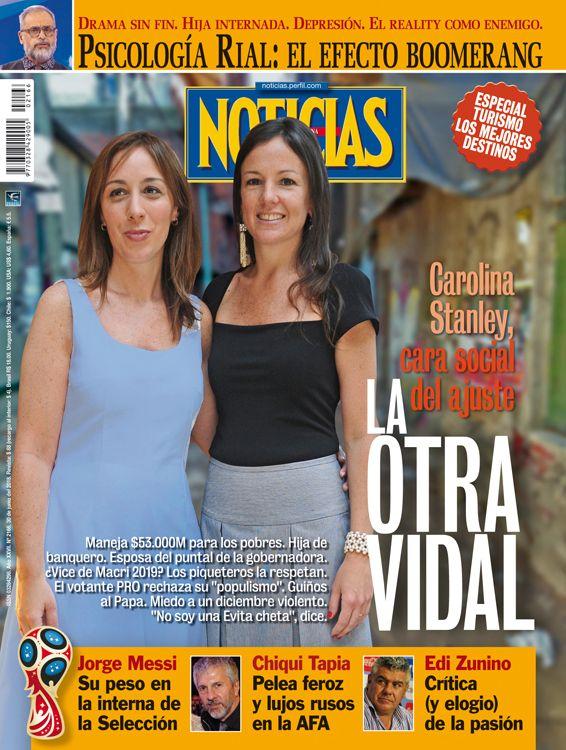 tapanoticias2166