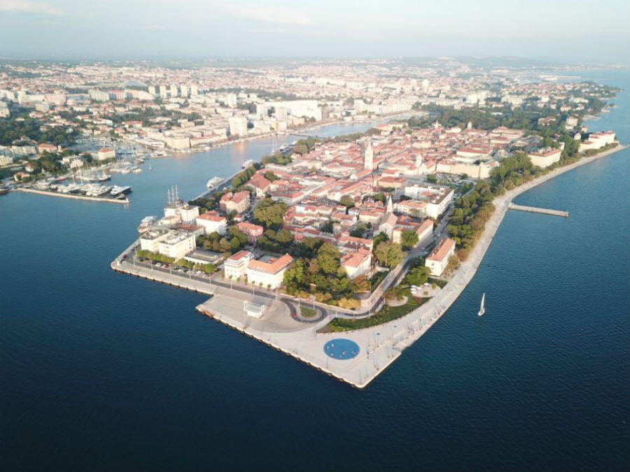 Croacia_vive_un_boom_57606495