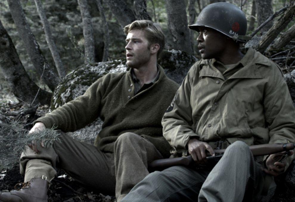 Netflix_18_Saints_and_Soldiers