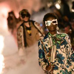fashion-france-gucci-croisiere