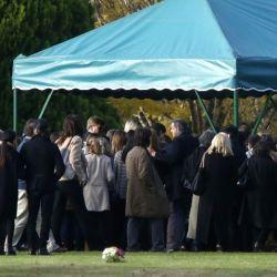 argentina-netherlands-royals-zorreguieta-funeral