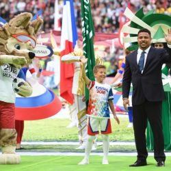 fbl-wc-2018-opening-ceremony