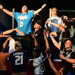 fbl-wc-2018-match39-ngr-arg-maradona