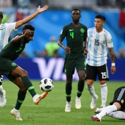 FBL-WC-2018-MATCH39-NGR-ARG