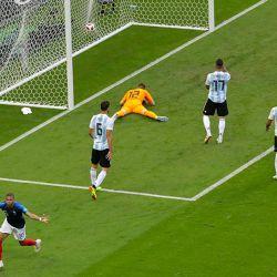 001-argentina-final