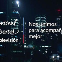 001-fibertel-cablevision-personal