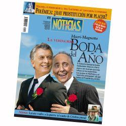 001-tapa-noticias-macri-boda