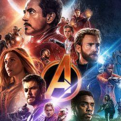 0601_Avengers_g
