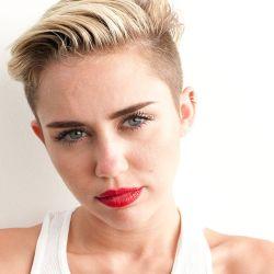 0601_Miley_Cyrus_g