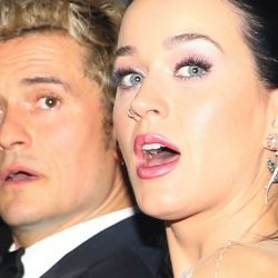 0605_Katy_Perry_Orlando_Bloom_g