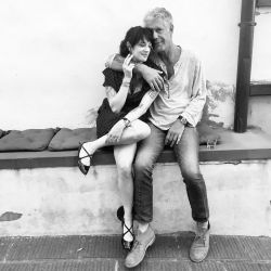 0608_Asia_Argento_Anthony_Bourdain_g02