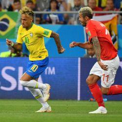 0617_brasil_suiza_g_afp