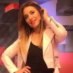 0619_Bailando_Mariana_Brey_g
