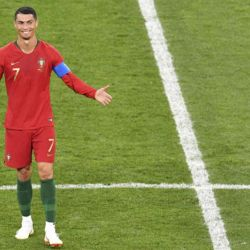 0625_portugal_cristiano_g_afp